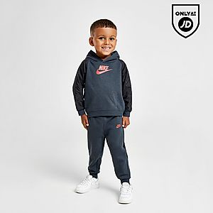 Sale | Kids Infants Clothing (0 3 Years) | JD Sports