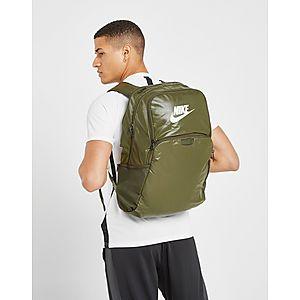 065728c9550 Women's Bags | Women's Backpacks, Shoulder Bags & Gym Bags | JD Sports