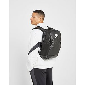 641ab7240b Men's Nike Bags & Gymsacks | JD Sports