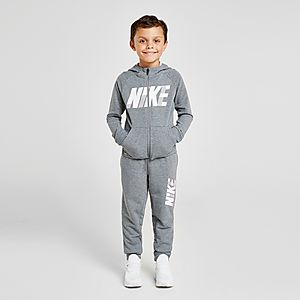 d402df9ae0fd2 Childrens Clothes | Ages 3-7 | JD Sports