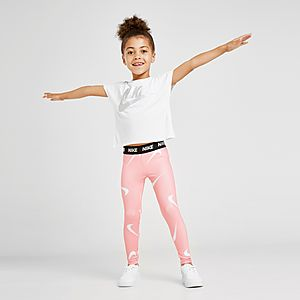 0f32ee3121 Kids - Nike Childrens Clothing (3-7 Years)   JD Sports