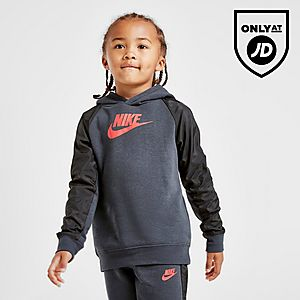 0ec4eeff6d Kids' Nike Trainers, Clothing & Accessories | JD Sports