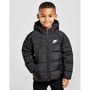 7ba09887d89 Kids - Nike Jackets | JD Sports