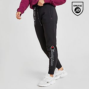 complete range of articles new & pre-owned designer shop best sellers Women - Champion | JD Sports