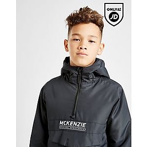33916f1c9 Kids' Coats & Jackets | Girl's & Boy's Coats & Jackets | JD Sports