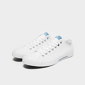 71ae82bc85fa6 Men's Converse Trainers, Converse All Stars & Clothing | JD Sports