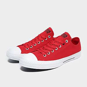 15fd4a4fb3cf5 Men's Converse Trainers, Converse All Stars & Clothing | JD Sports