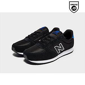 d69cbf952d63 New Balance 220 Junior New Balance 220 Junior