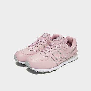 online retailer b088c 63905 New Balance 574 | JD Sports
