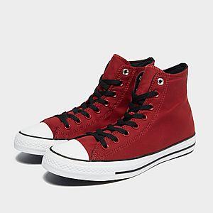 851452e1fc2d1 Converse | JD Sports