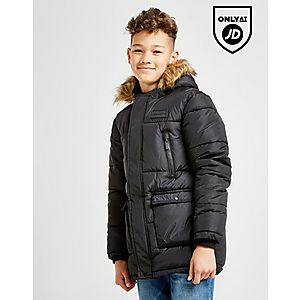 89e419ce Sonneti | Kids' Clothing & Accessories | JD Sports