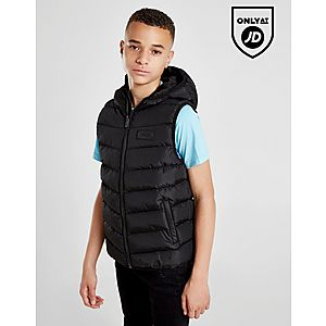 86f8235066408 Sonneti | Kids' Clothing & Accessories | JD Sports