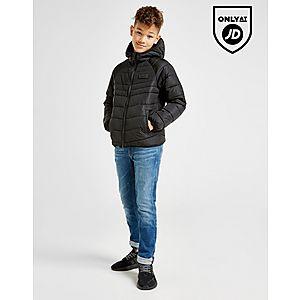 d9db8181f Kids' Coats & Jackets | Girl's & Boy's Coats & Jackets | JD Sports
