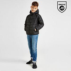 241b5f86b7 Kids - Jackets | JD Sports