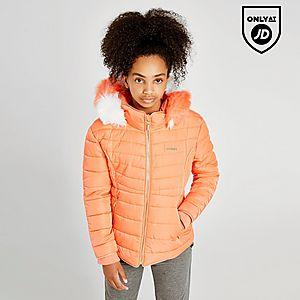 44653c239 McKenzie Girls' Skylar Jacket Junior