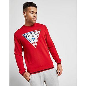 747b94f3 Men's Jumpers   Men's Sweatshirts & Men's Knitwear   JD Sports