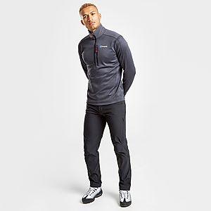 8572129b6a Men's Jumpers   Men's Sweatshirts & Men's Knitwear   JD Sports
