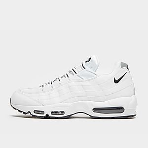 new arrival 3d359 bf1c4 Nike Air Max 95