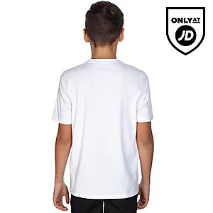2afa564a2 Kids - T-Shirts & Polo Shirts | JD Sports