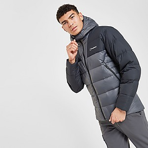 new lifestyle outlet store sale official site Berghaus Ronnas Reflect Insulated Jacket
