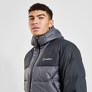 well known factory outlet running shoes Berghaus   JD Sports
