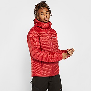 running shoes top design low price Berghaus Extreme Bubble Jacket