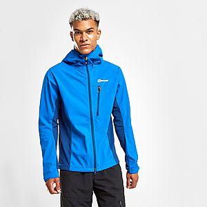 super quality wide range pretty cheap Berghaus Jackets - Jackets   JD Sports