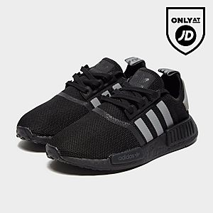 new style e8711 fab41 Adidas Originals NMD R1 | JD Sports