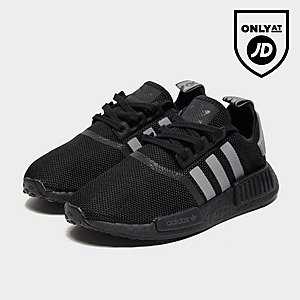 new arrive later special for shoe adidas NMD | NMD Primeknit, NMD R1 | JD Sports