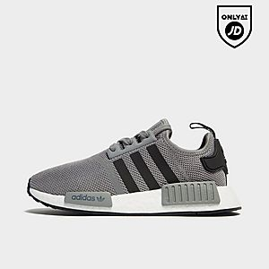 finest selection 11ed0 baf62 adidas Originals NMD_R1 Shoes