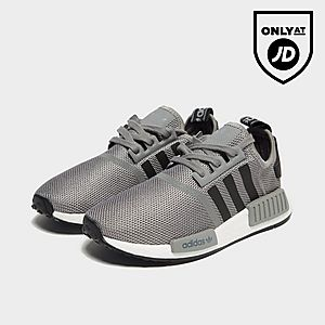 low priced dbc85 e575b adidas NMD | NMD Primeknit, NMD R1 | JD Sports