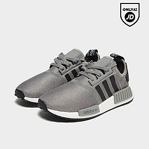 low priced e275a 8c8ae adidas NMD | NMD Primeknit, NMD R1 | JD Sports