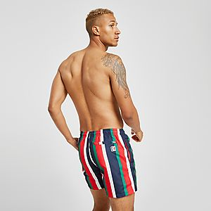 d9e2b951 Men's Swimwear & Men's Swim Shorts | JD Sports