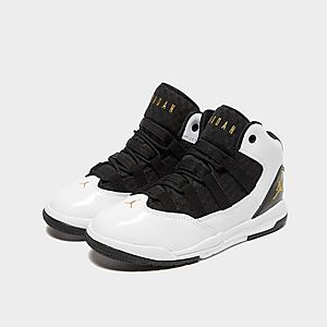 buy popular 00914 093ca Kids' Jordans | Trainers, Clothing & Accessories | JD Sports