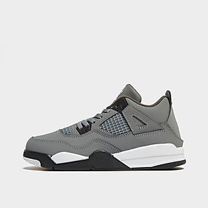 55c1ab5835d5c Jordan | Nike Air Jordan | JD Sports