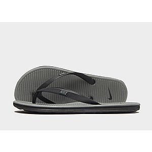 5a8a805c2 Men's Sandals & Men's Flip Flops | JD Sports