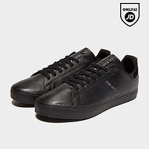 wholesale outlet high quality wholesale outlet adidas Stan Smith | Primeknit, Vulc, Recon | JD Sports