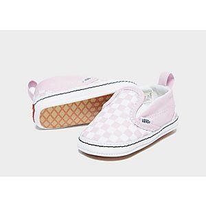 5194260703fb74 Kids - Infant Soft Sole Shoes | JD Sports