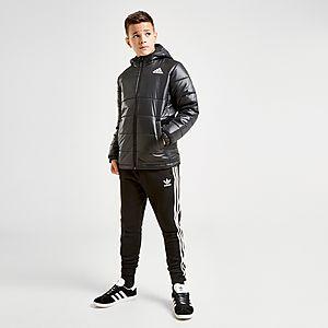 3ed22ed6 Kids - Jackets   JD Sports