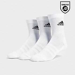 desbloquear tocino Oferta de trabajo  Kids Accessories - Socks | JD Sports