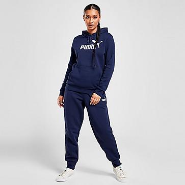 Sale | Women Hoodies | JD Sports