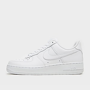 excellent quality new photos cute Nike Air Force 1 Low Women's