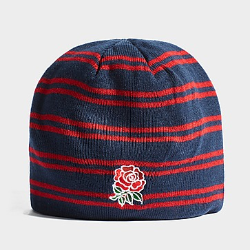 Reading FC toddler beanie hat RFC Woolly hat.