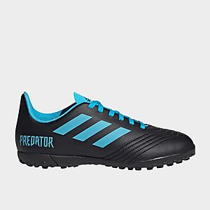 0fd4082bfc0eb adidas Hard Wired Predator 19.4 TF Junior