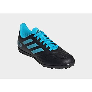 09882875 Kids' adidas | Trainers, Tracksuits, Clothing & More | JD Sports