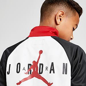 buy popular 3e6cc d8523 Kids' Jordans | Trainers, Clothing & Accessories | JD Sports