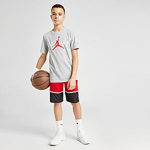 buy popular 269c2 280d2 Kids' Jordans | Trainers, Clothing & Accessories | JD Sports