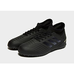 39b7dc411 adidas Predator | Tango, Energy Mode, SkyStalker | JD Sports