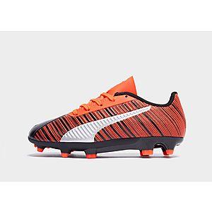 bd1972f17410d5 Kids' Football Boots | Kids' Astro Turf Trainers | JD Sports