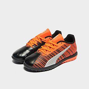 24c38939c37 Kids' Football Boots | Kids' Astro Turf Trainers | JD Sports